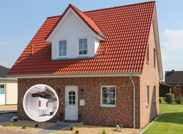 热门新风系统-新风系统品牌-德国新风系统-中央式新风系统-热交换新风系统--reference2