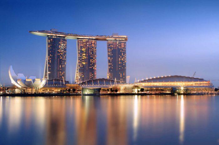 热门新风系统-新风系统品牌-德国新风系统-中央式新风系统-热交换新风系统-deph-home-极至空气品质系统-reference-新加坡金莎赌场酒店