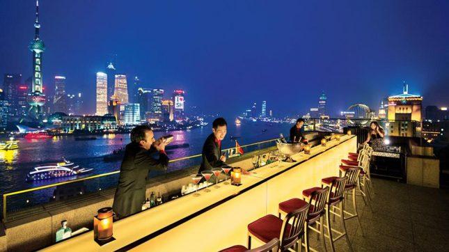 热门新风系统-新风系统品牌-德国新风系统-中央式新风系统-热交换新风系统-deph-home-极至空气品质系统-referencePeninsula-shanghai-Sir-Ellys-terrace-bar