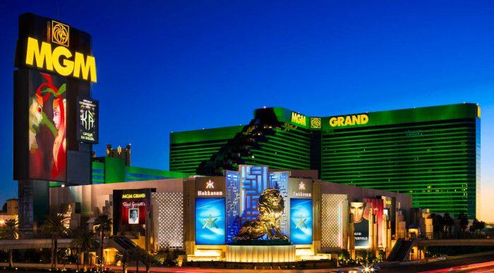 热门新风系统-新风系统品牌-德国新风系统-中央式新风系统-热交换新风系统-deph-home-极至空气品质系统-reference-澳门米高梅赌场酒店-MGM Grand