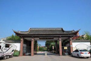 【别墅新风案例】北京茉莉山庄庭院别墅——Dephina与您一起呵护家人健康